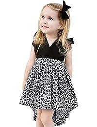 Mutter & Kinder Kleider Kinder Kleider Für Mädchen Kostüm Prinzessin Blume Baby Mädchen Kleid Mit Pailletten Vestidos Kinder Sommer Kleid Für Mädchen Kleidung 2-7y SchöNer Auftritt