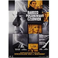 A Most Wanted Man [DVD]+