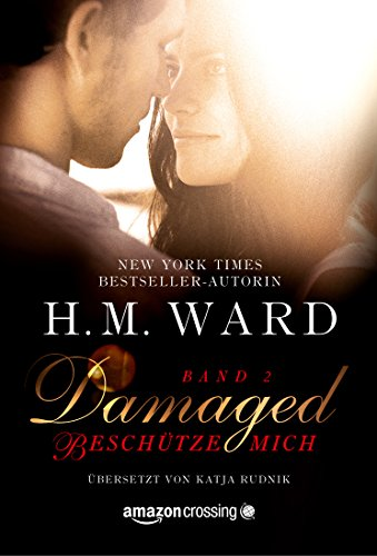 damaged-beschutze-mich-damaged-serie-2