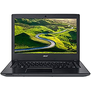 ACER ASPIRE 5745Z INTEL ME DOWNLOAD DRIVERS