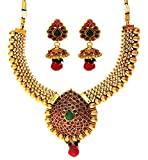 SatyamJewelleryNX Traditional Wedding Ne...