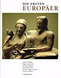 Die ersten Europäer -