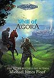 Whill of Agora: Book 1 (Legends of Agora)