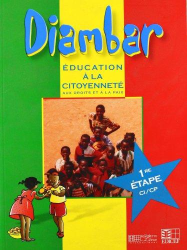 Education morale et civique ci Sénégal