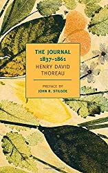 The Journal: 1837-1861 (New York Review Books Classics)