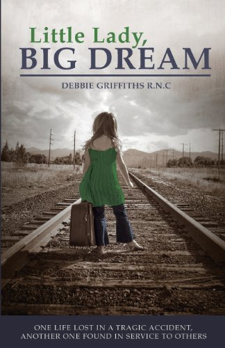 little-lady-big-dream-by-debbie-griffiths-2008-08-05