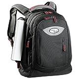 AspenSport Business Leisure And Notebook Rucksack - 26 Litres