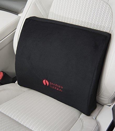 posture-cushion-de-felpa-espuma-retencion-forma-cojin-de-soporte-lumbar-con-suave-espuma-retencion-f