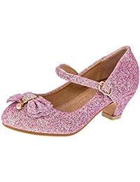 Suchergebnis auf für: Schuhe Ballerina mit