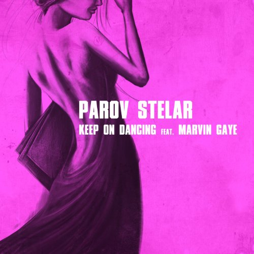 Keep On Dancing (feat. Marvin ...