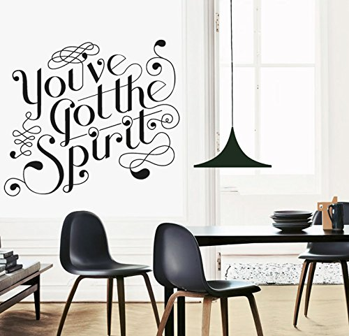 myvinilo-vinyle-dcoratif-got-the-spirit-noir-100x-90