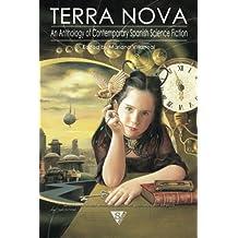 Terra Nova: An Anthology of Contemporary Spanish Science Fiction