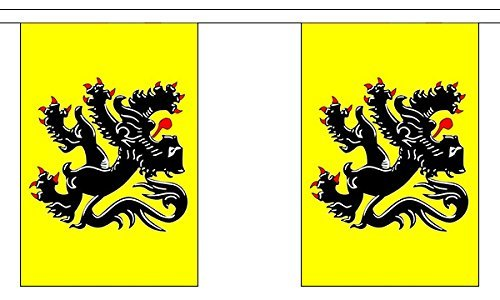 gizzy-flandern-lowe-3-m-wimpelkette-10-flaggen