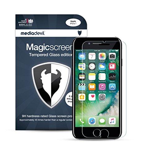 iphone-7-1-pack-pellicola-protettiva-in-vetro-temperato-mediadevil-magicscreen-crystal-clear-invisib