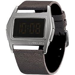 Converse Watch Unisex VR005-005