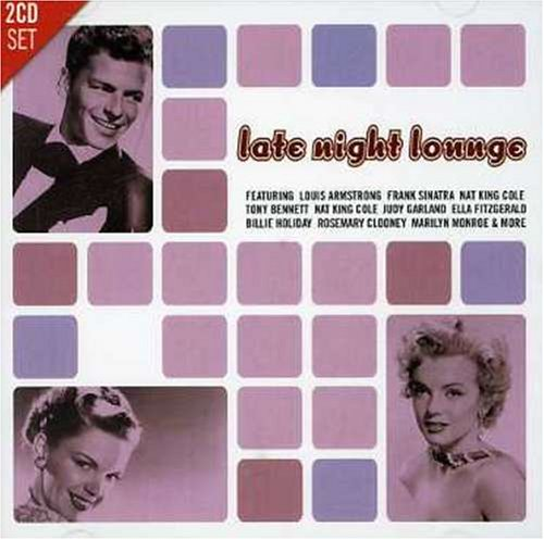 late-night-lounge