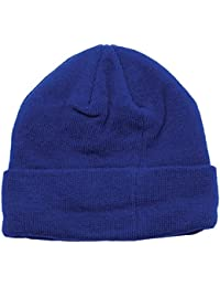 Regatta Thinsulate Hat - 4 Colours Available