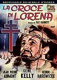 La Croce Di Lorena [Import italien]