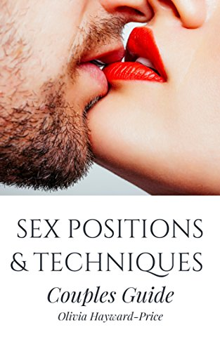 You Long lasting sex techniques can