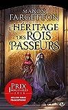 Telecharger Livres L Heritage des Rois Passeurs (PDF,EPUB,MOBI) gratuits en Francaise