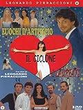 Leonardo Pieraccioni (Box 3 Dvd)