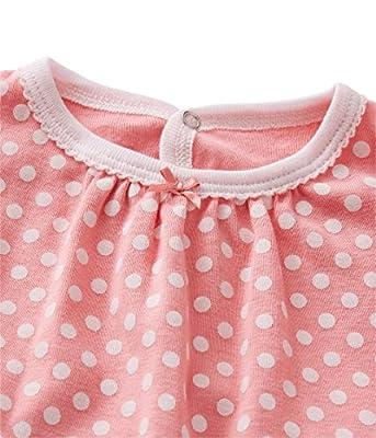 PETIT BATEAU Davido, Pijama De Una Pieza Para Bebés