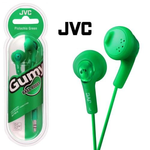 jvc-gumy-bass-boost-stereo-headphones-pistachio-green-electrical-accessory