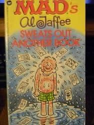 Jaff Sweats Snap