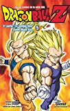 Dragon Ball Z - 8e partie - Tome 05 - Le combat final contre Majin Boo