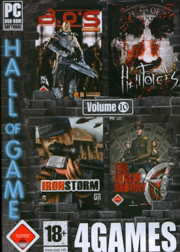 4games-volume-10-bos-bet-on-soldier-hell-forces-iron-storm-stalin-subway-edizione-germania