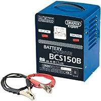 Draper Expert 05582 230V Battery Starter/ Charger preiswert