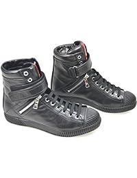 Amazon.it  prada scarpe donna - ESEMPLARE UNICO  Scarpe e borse 909b025c83b