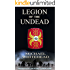 Legion of the Undead