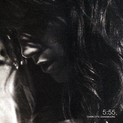 5:55 (2 Vinyl & CD) [Vinyl LP]