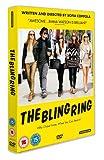 Bling Ring [Import italien]