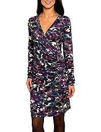 SMASH Avelina Vestido Con Escote en V-A1682335, Robe Femme