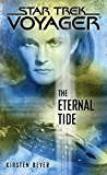 The Eternal Tide (Star Trek: Voyager) (English Edition)
