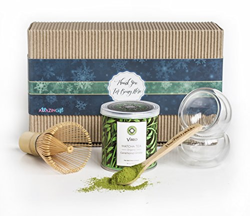 green-tea-matcha-set-amazing-gift-beginner-kit-bespoke-handcrafted-from-the-eco-finest-quality-mater