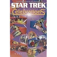 Celebrations (Star Trek)