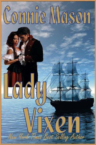 My Lady Vixen (English Edition)
