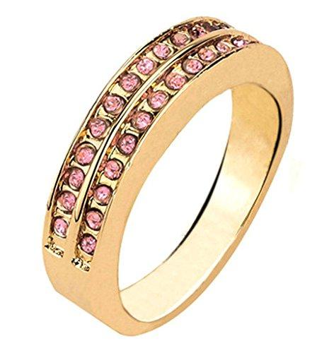 aooaz-des-femmes-en-acier-inoxydable-bague-deux-rangees-de-cristal-en-or-rose-alliance-de-plaques-re