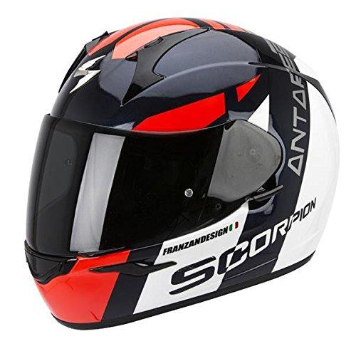 scorpion-casque-moto-scorpion-exo-410-air-antares-blanc-noir-rouge-l
