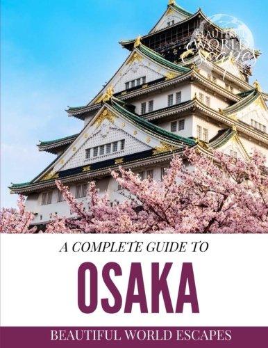 820dec4e15 Osaka der beste Preis Amazon in SaveMoney.es