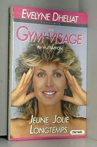 Ma gym'visage