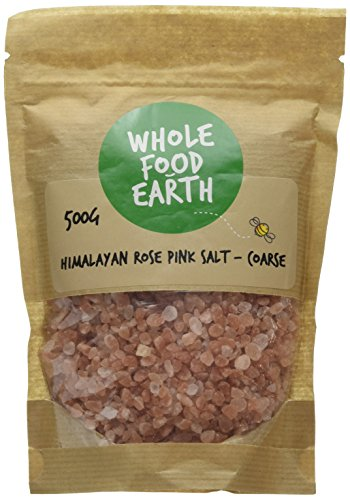 wholefood-earth-coarse-himalayan-rose-pink-salt-500-g