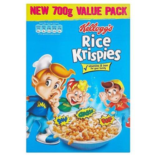 les-rice-krispies-de-kellogg-de-700g