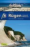 Rügen - Stralsund - Hiddensee: Reiseführer mit vielen praktischen Tipps.