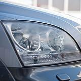 Image of Presto 365171 Scheinwerfer Aufbereitungs-Set
