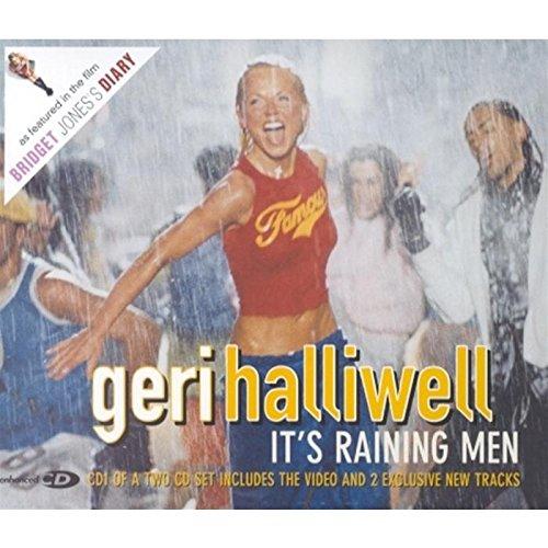 Its-Raining-Men
