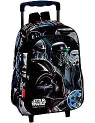 Trolley Star Wars Rogue One Imperial 37cm